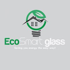 EcoSmart Glass