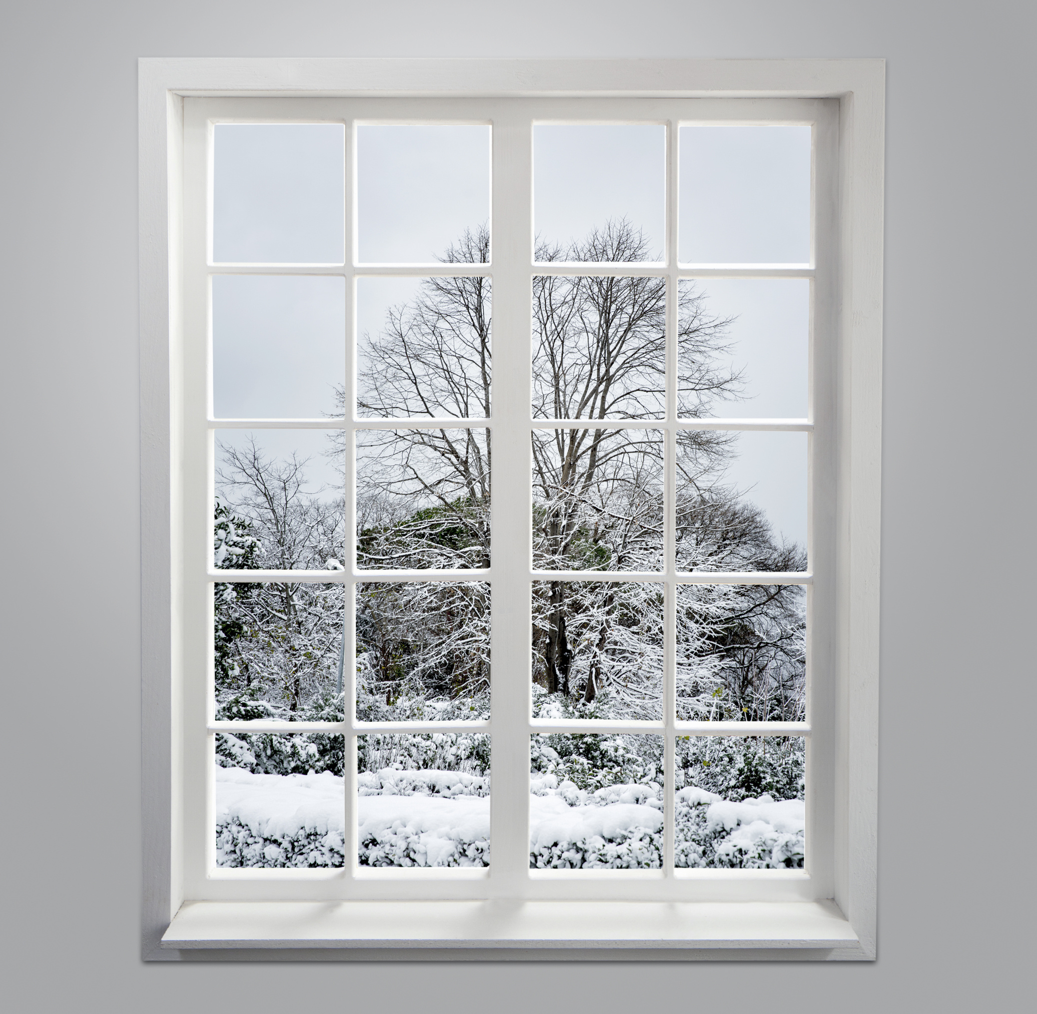 Do you need new windows ecotech windows doors for I need new windows for my house
